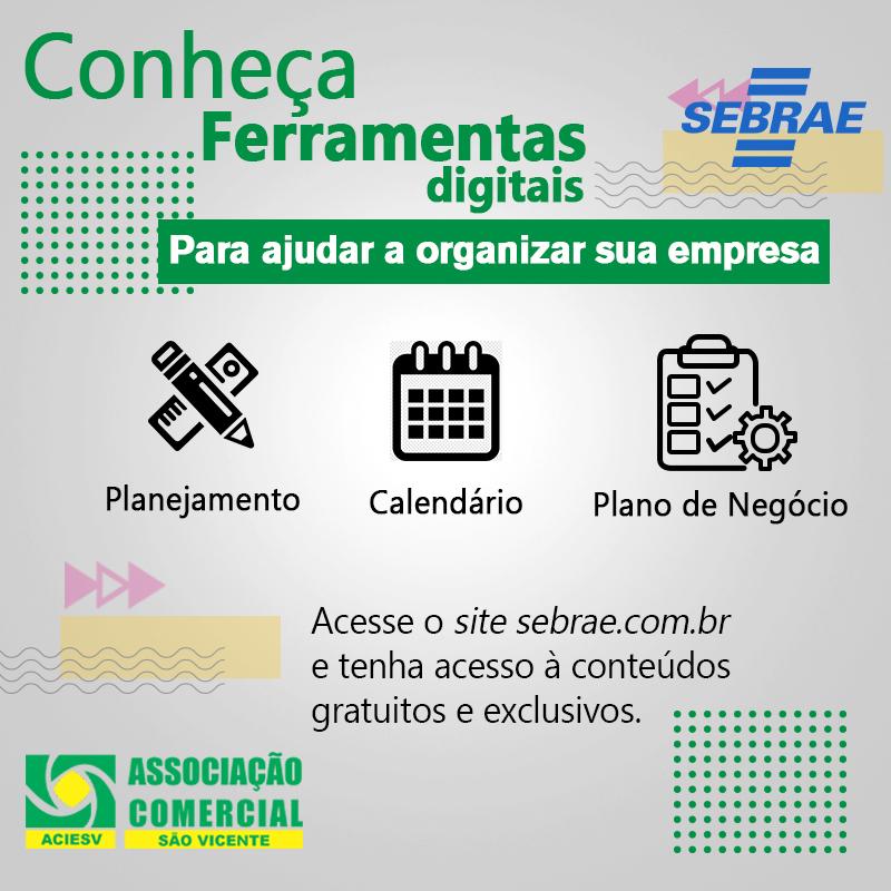 sebrae.com.br